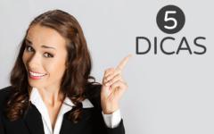 5 Dicas Antes de Abrir uma Franquia