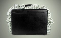Como Conseguir Financiamento para uma Franquia