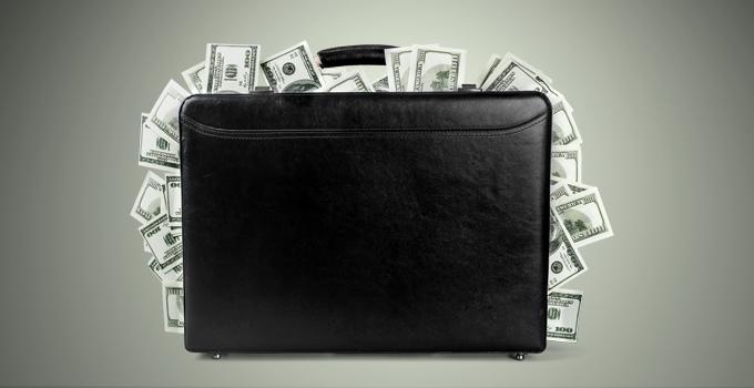 Financiamento para franquias