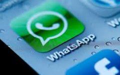 Como Usar o Whatsapp Para Negócios e Vender Mais